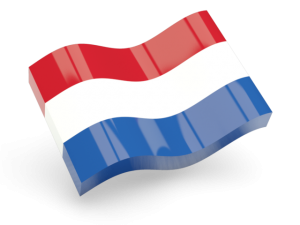 netherlands_glossy_wave_icon_640