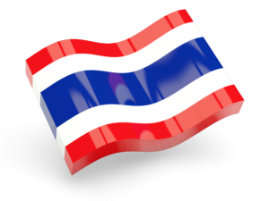 thailand_glossy_wave_icon_640