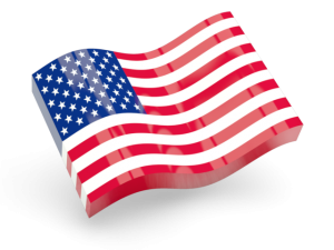 united_states_of_america_glossy_wave_icon_640