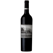 EIGHTH WONDER SILVER TREE RESERVE 2012